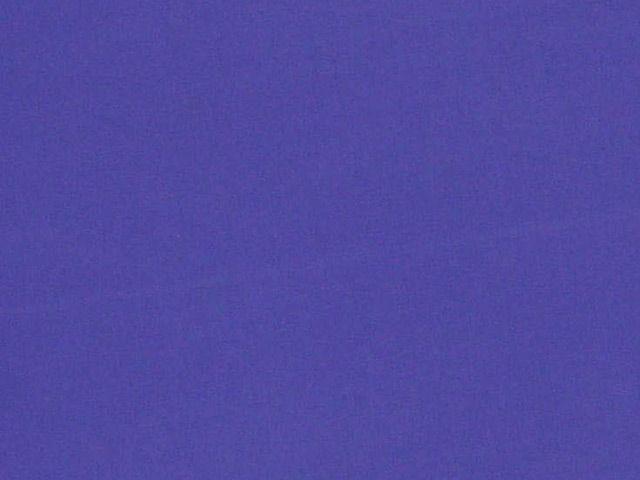 Plain Polyester Lining - Violet