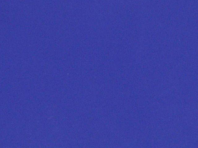 Plain Polyester Lining - Light Purple