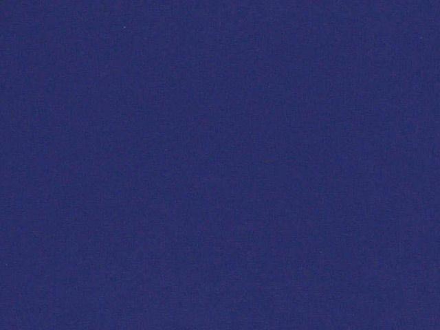 Plain Polyester Lining - Deep Purple