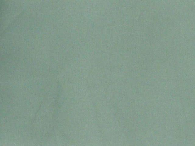 Plain Polyester Lining - Sage Green
