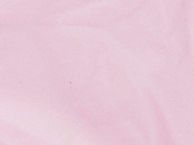 Stretch Plain Lycra, Pink