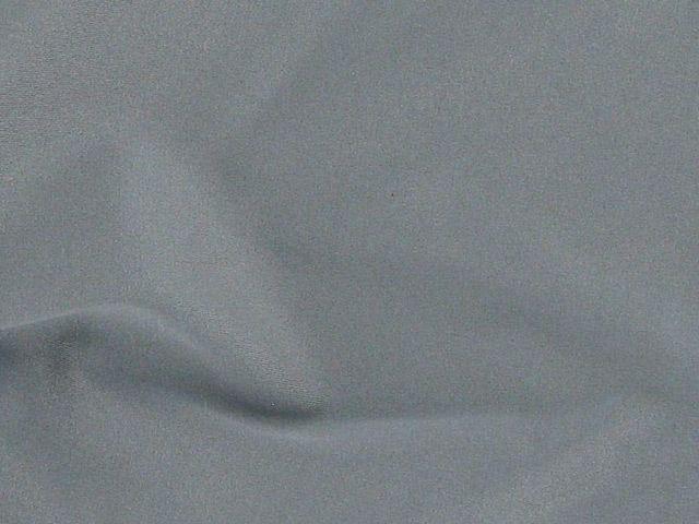 Stretch Plain Lycra, Silver