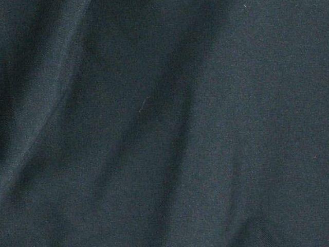 Stretch Plain Lycra, Charcoal