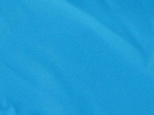 Stretch Plain Lycra, Turquoise