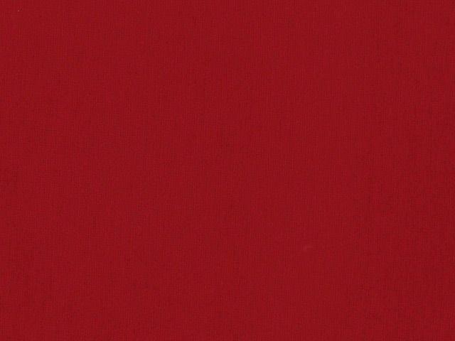 Ponte Roma, Stretch Polyester - Red