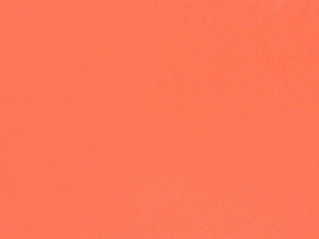 Polyester Jersey - Flourescent