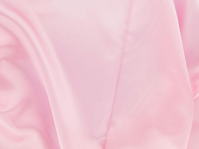 Satin Acetate - Candy Pink