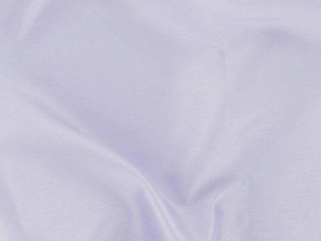 Satin Back Shantung - Lilac