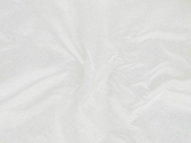 Duchess Silk - Off White