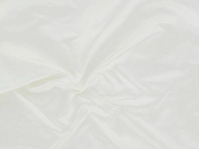 Duchess Silk - Ivory