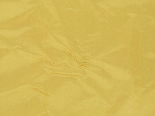 Duchess Silk - Gold