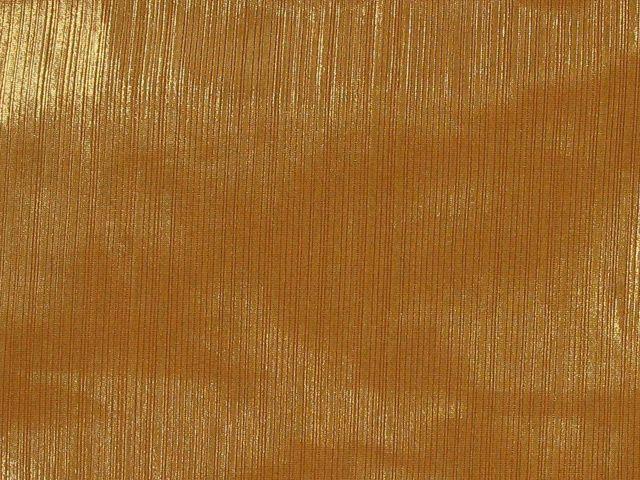 Spandex Knit Foil - Coral