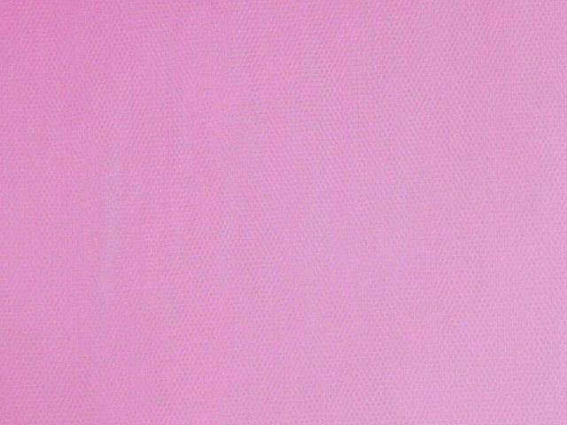 Stiff Net - Pink