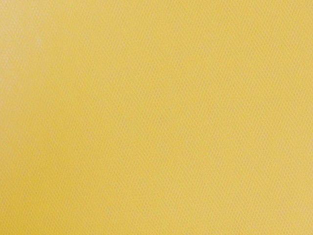 Stiff Net - Lemon