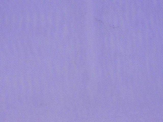 Stiff Net - Lilac