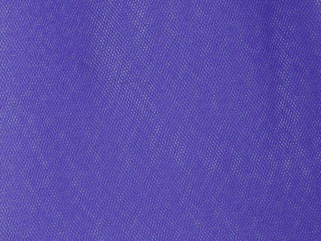 Stiff Net - Purple