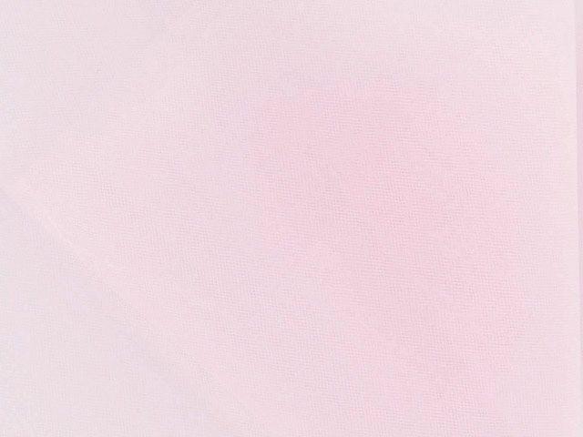 Veiling - Briar Rose