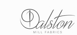 About Dalston Mill Fabrics