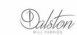 About Dalston Mill Fabrics